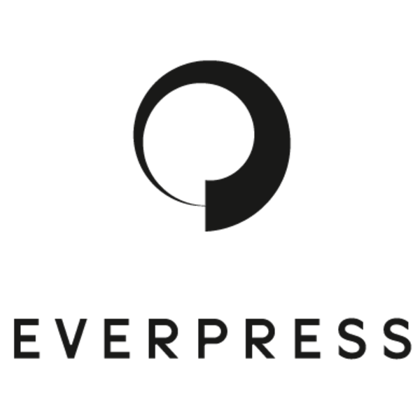 Everpress-full-dark