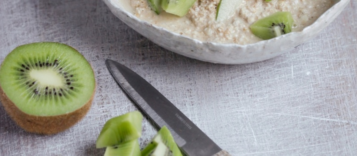 1421674652kiwi_and_lime_bircher_muesli