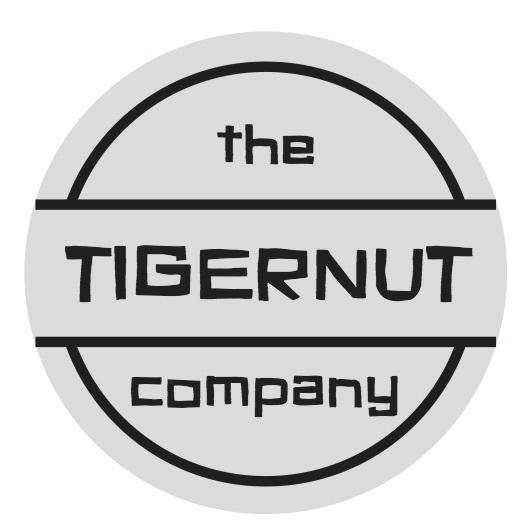 Tigernut_sticker_no_trims_copy