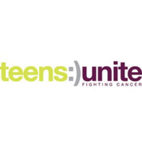 Teens-unite1