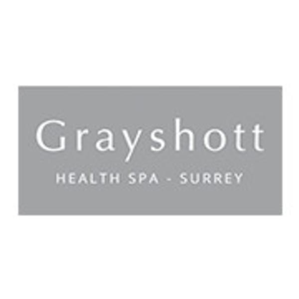 Grayshott-1
