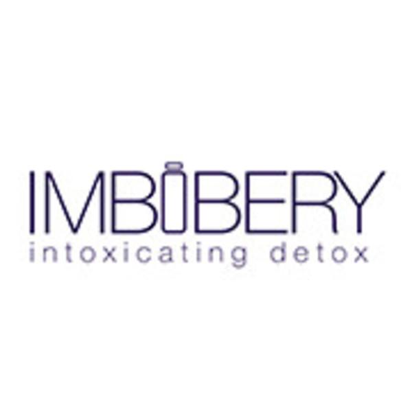 Imbibery