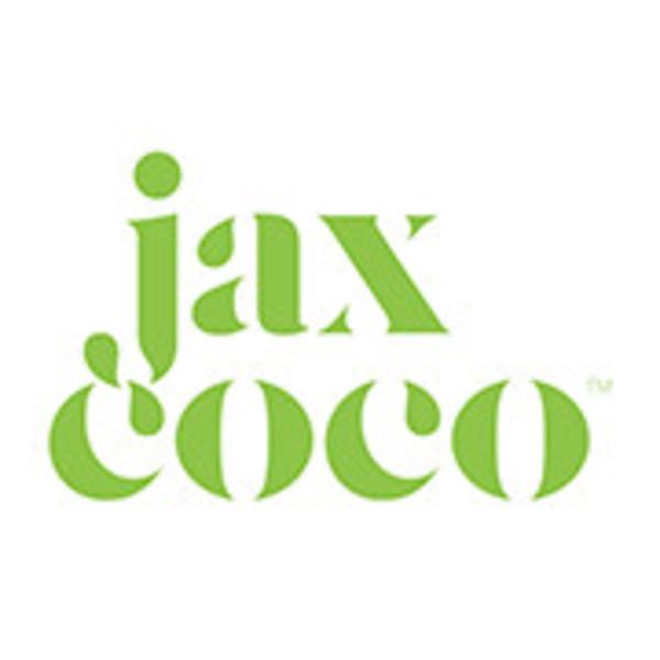 Jax_coco