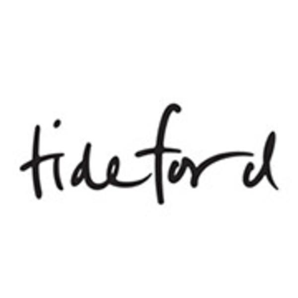 Tideford
