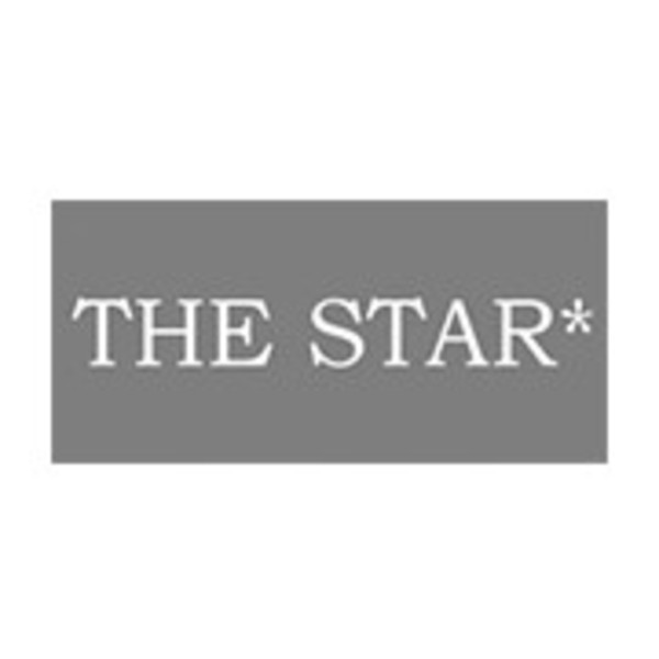 The_star